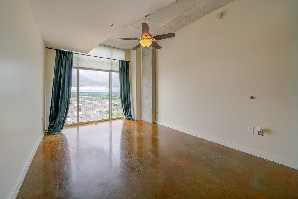 600 12Th Ave S Apt 2016, Nashville, TN 37203 - Nashville, TN real estate listing