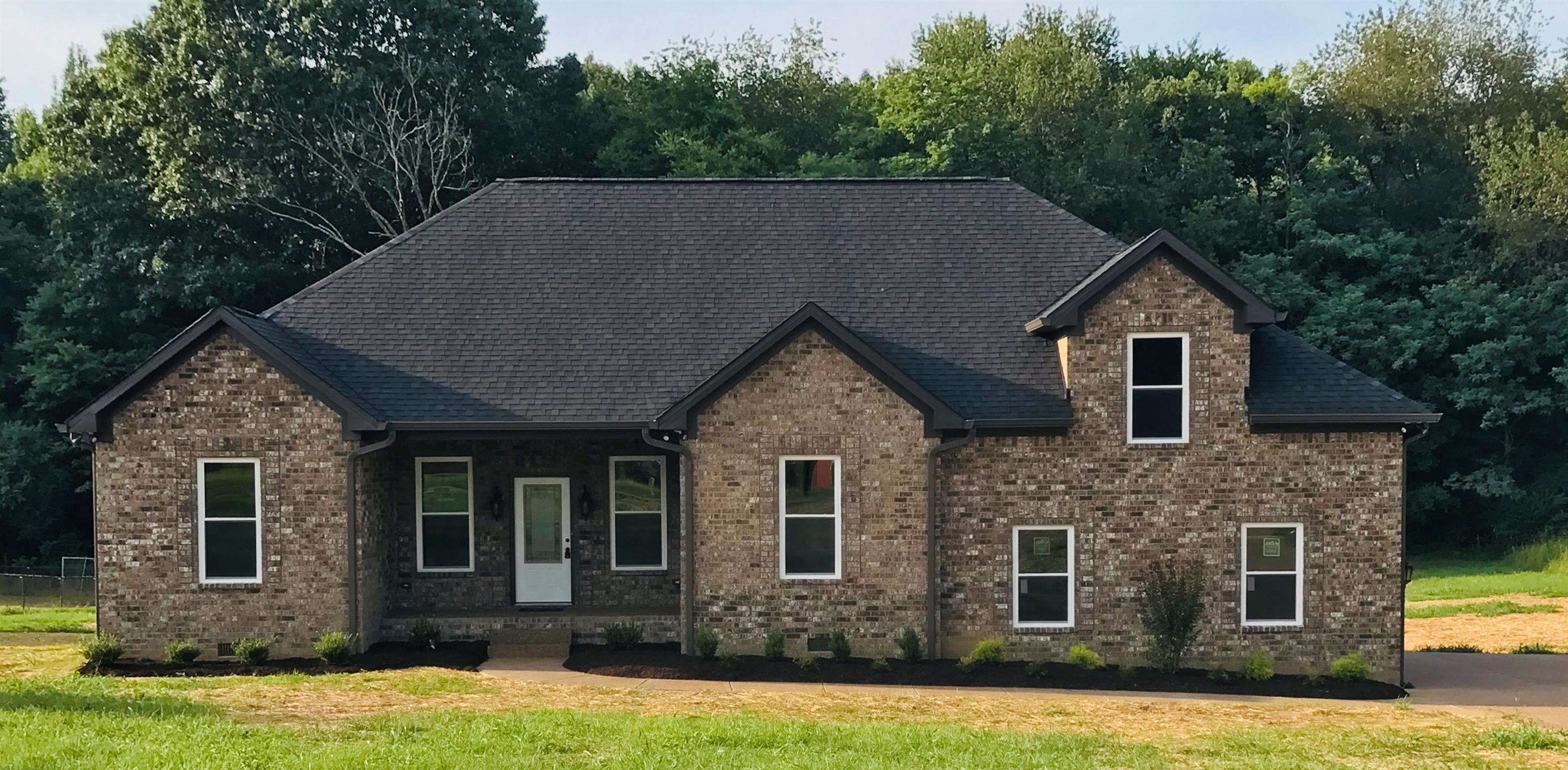 227 Butler Bridge Rd, Portland, TN 37148 - Portland, TN real estate listing