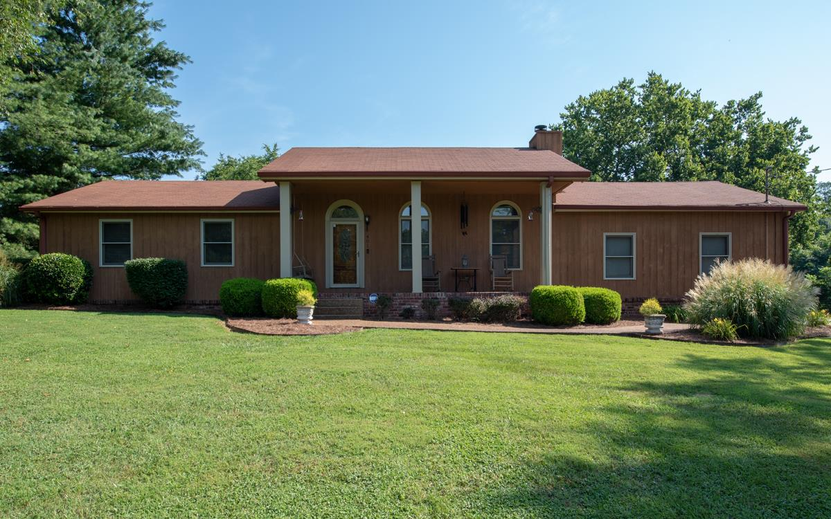 401 Dry Creek Rd, Goodlettsville, TN 37072 - Goodlettsville, TN real estate listing