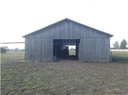0 Midland Fosterville Rd, Bell Buckle, TN 37020 - Bell Buckle, TN real estate listing