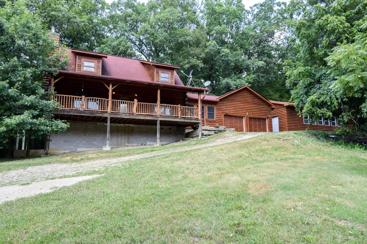 1579 Wrights Ln, Gallatin, TN 37066 - Gallatin, TN real estate listing