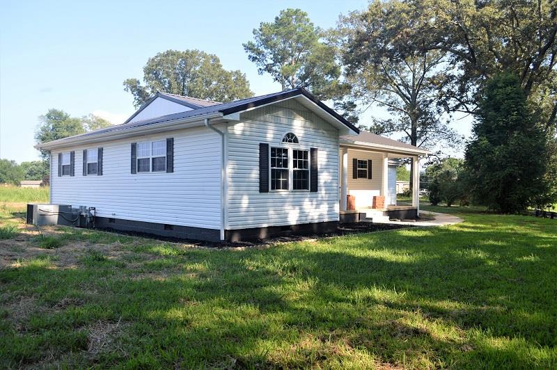 1313 Liberty Rd, Winchester, TN 37398 - Winchester, TN real estate listing