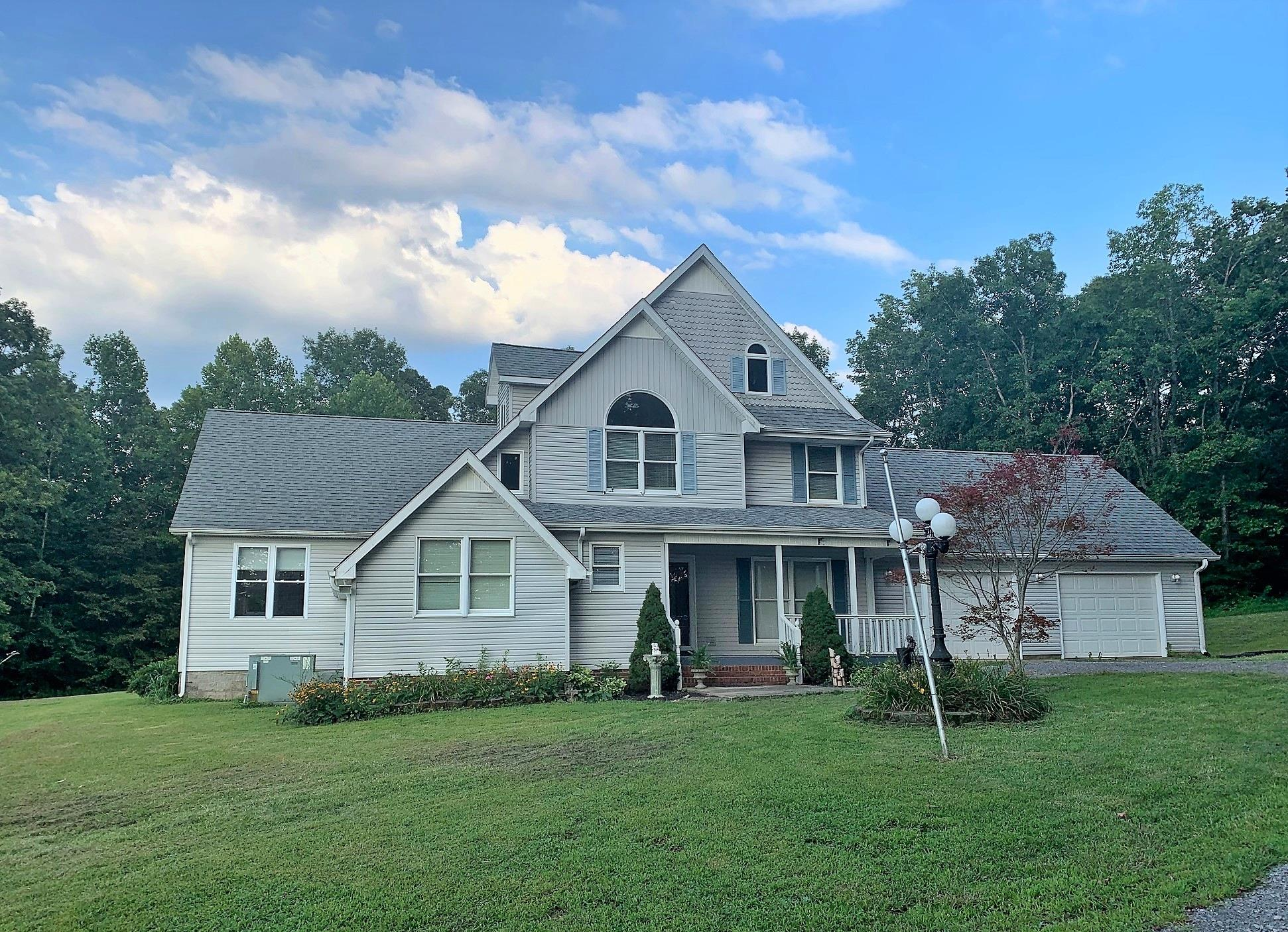 42217 Real Estate Listings Main Image