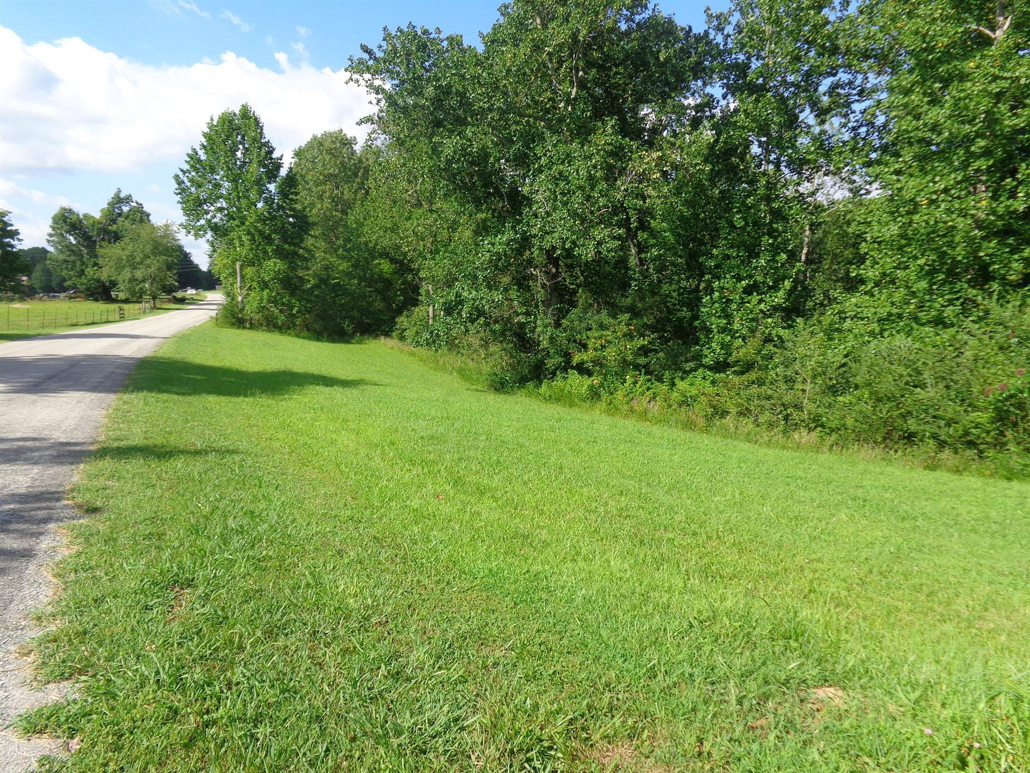 0 Shuler Branch Rd, Ethridge, TN 38456 - Ethridge, TN real estate listing