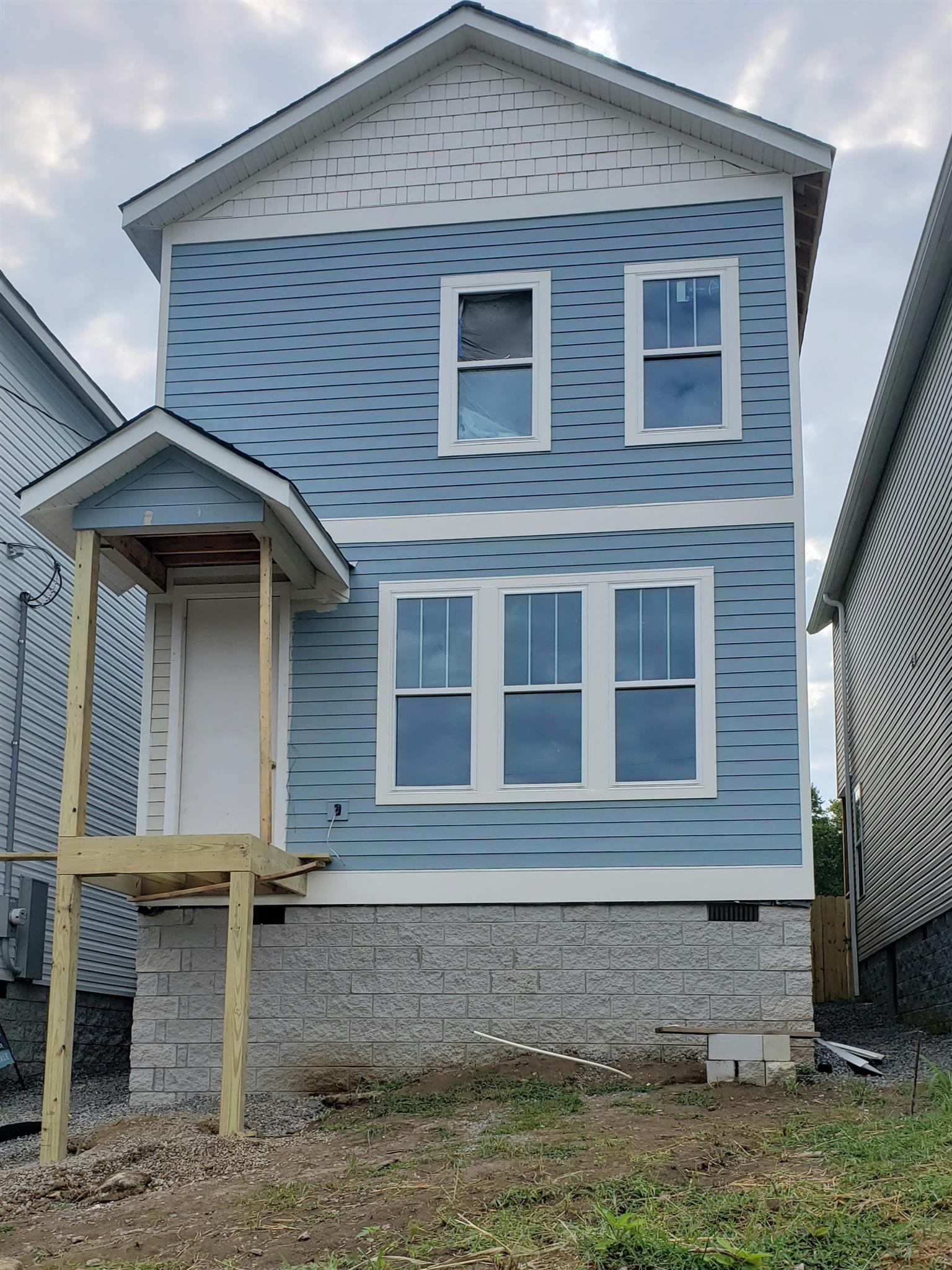 225B Hillcrest Dr, Madison, TN 37115 - Madison, TN real estate listing