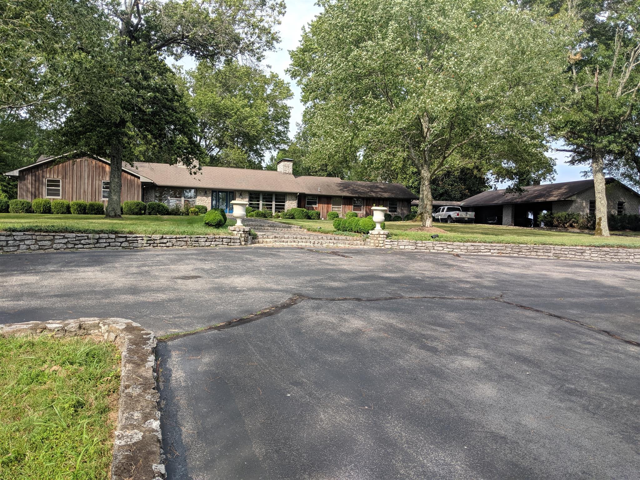 2311 Darks Mill Rd, Columbia, TN 38401 - Columbia, TN real estate listing