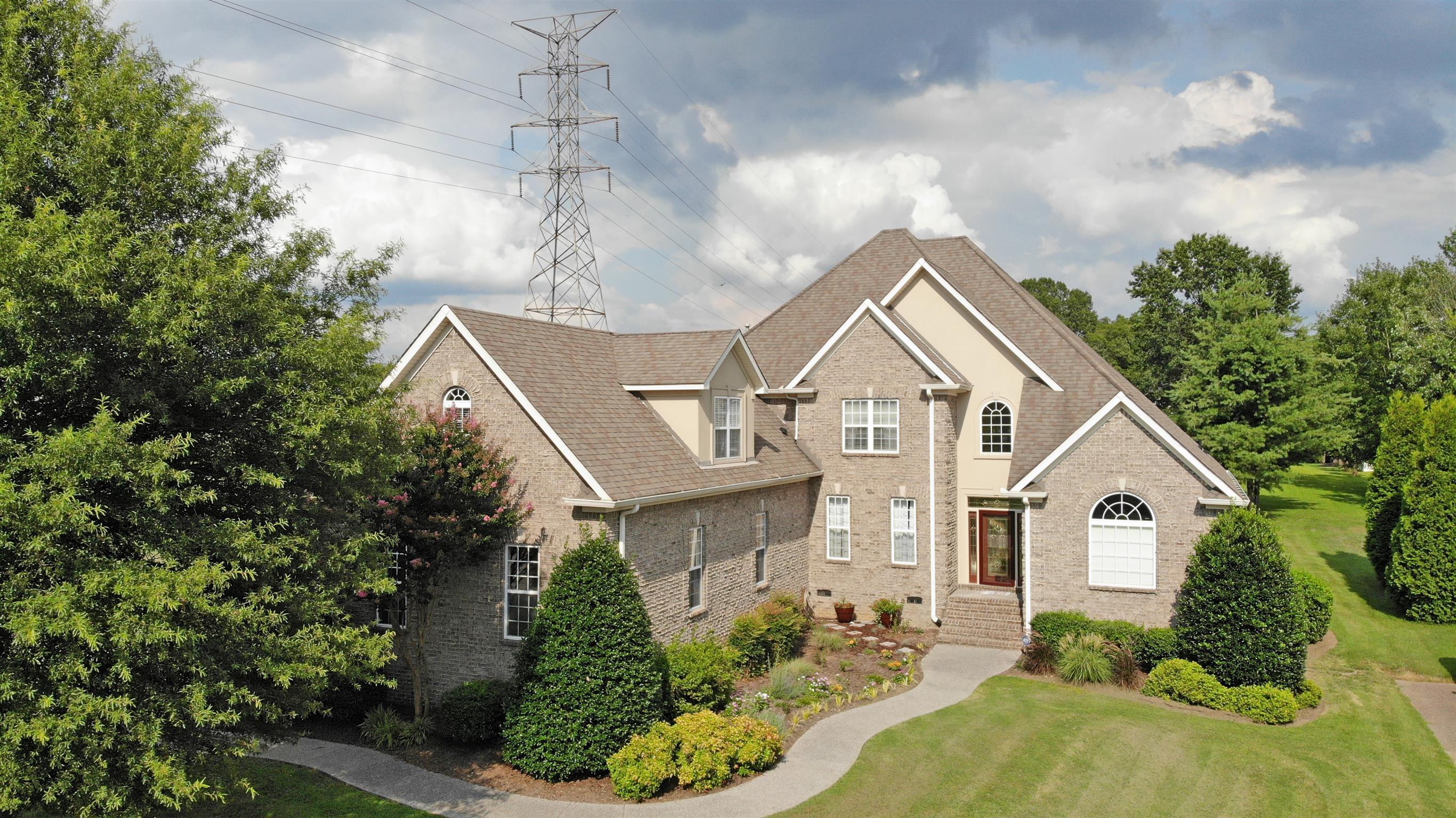 996 Grassland Chase Dr, Gallatin, TN 37066 - Gallatin, TN real estate listing