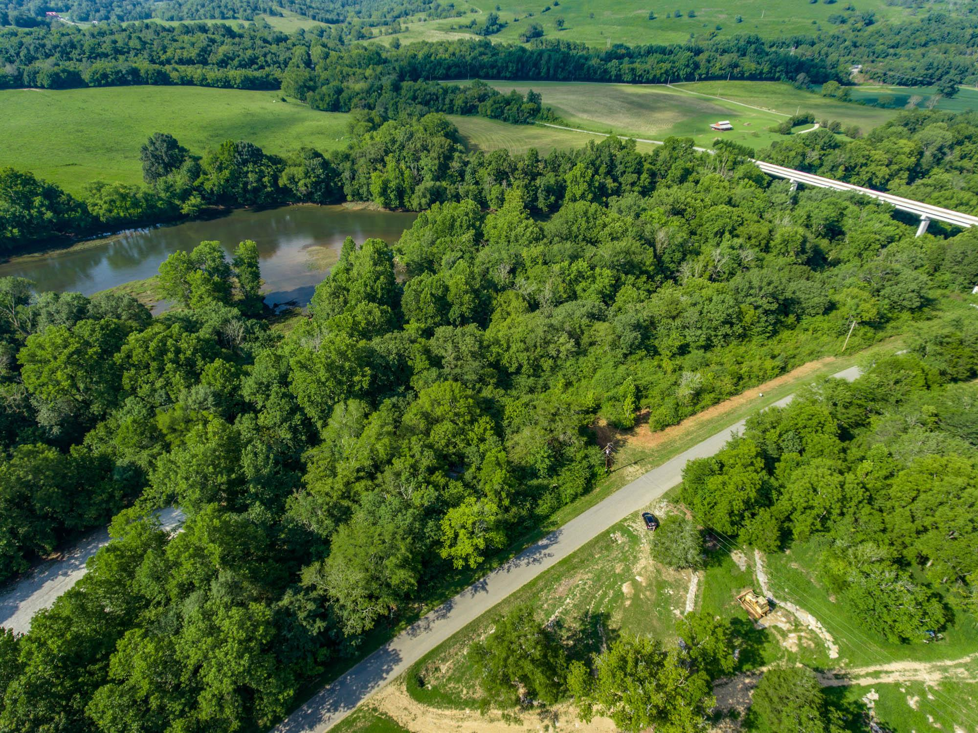 588 Club Springs Rd, Buffalo Valley, TN 38548 - Buffalo Valley, TN real estate listing