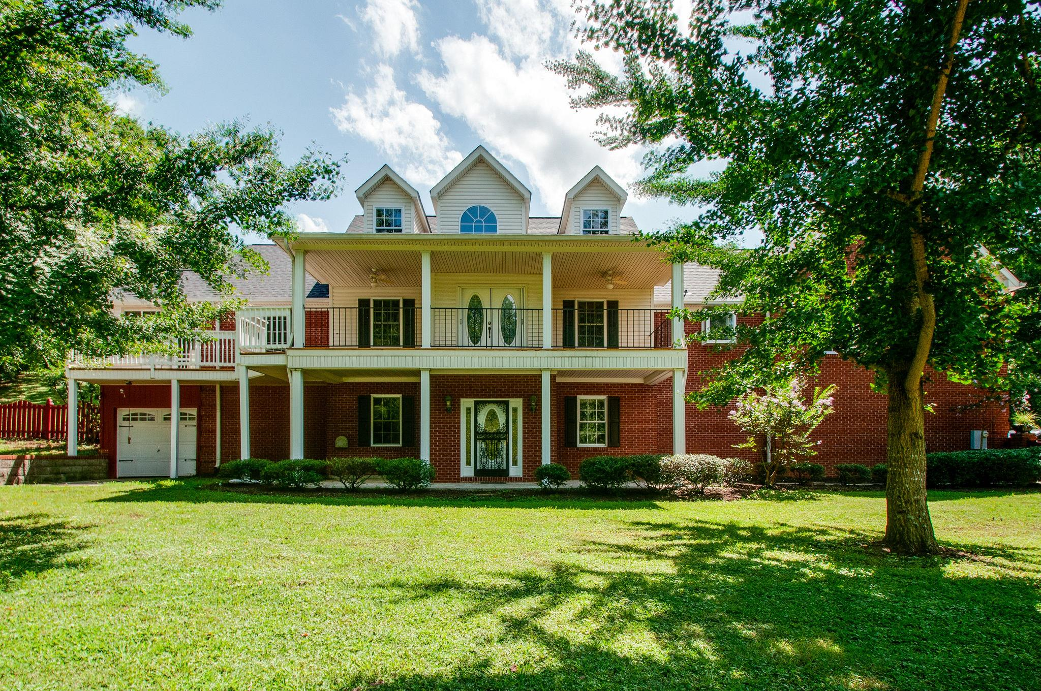 1406 Donelson Ave, Old Hickory, TN 37138 - Old Hickory, TN real estate listing