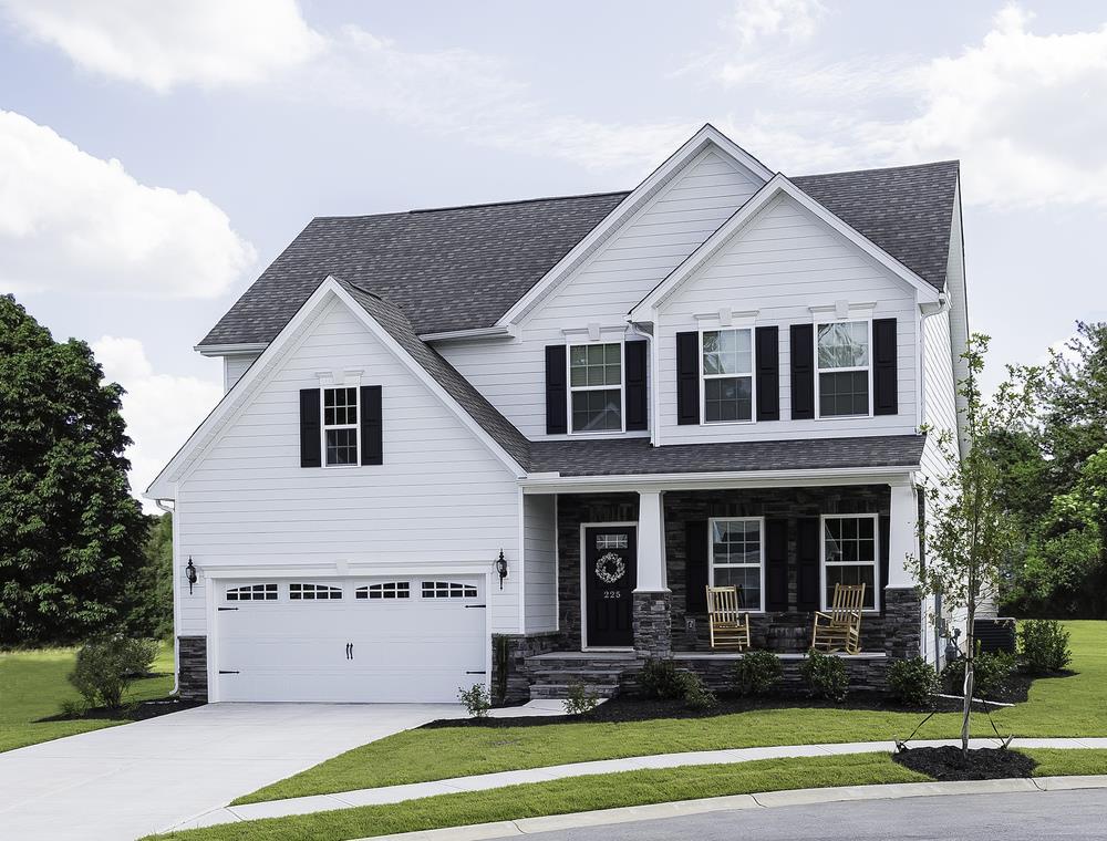 1006 Carnation Drive, Smyrna, TN 37167 - Smyrna, TN real estate listing