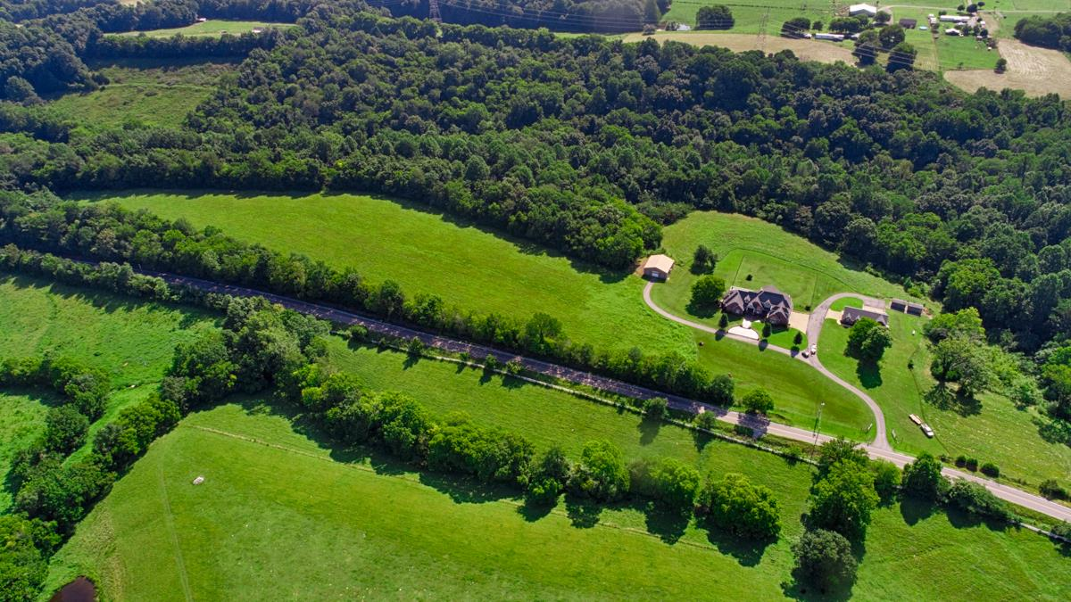 77 Kelly Creek Rd, Ardmore, TN 38449 - Ardmore, TN real estate listing