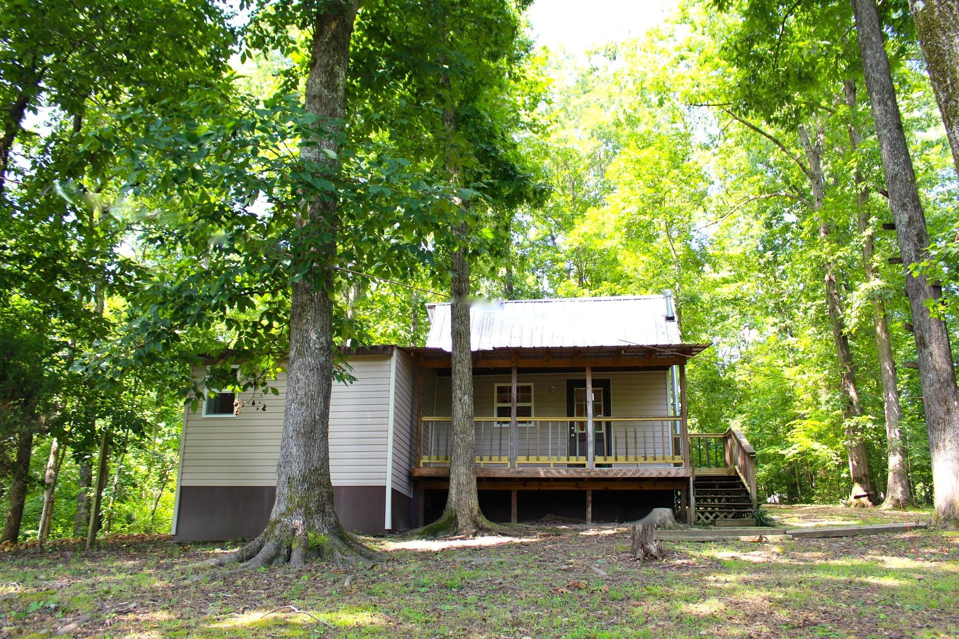Bear Creek Estates Sec 1 Real Estate Listings Main Image