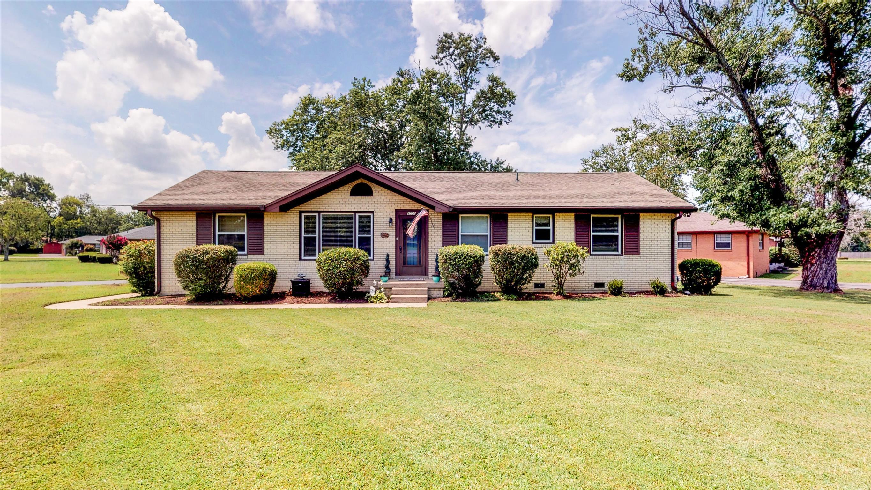 1000 Hickory Cir, Lebanon, TN 37087 - Lebanon, TN real estate listing