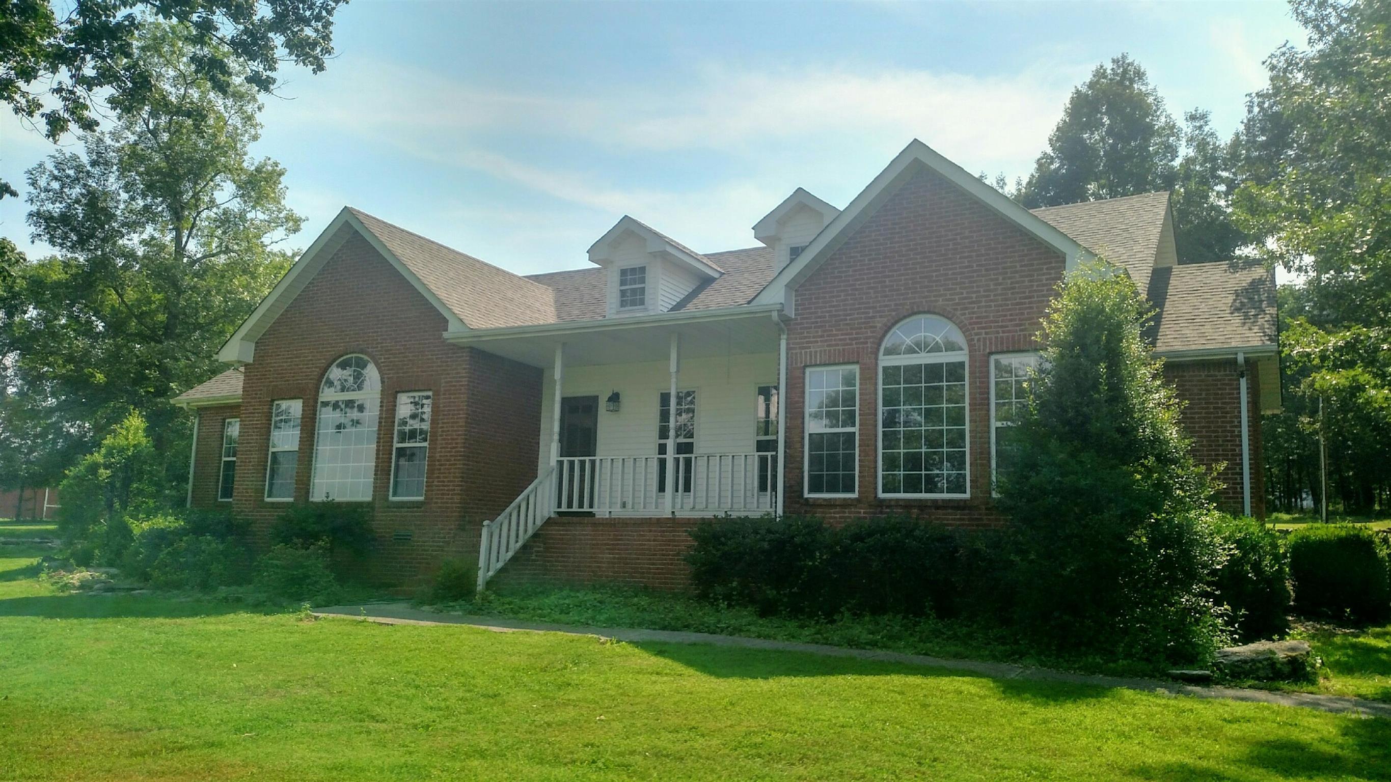 4835 Highway 231 S, Castalian Springs, TN 37031 - Castalian Springs, TN real estate listing