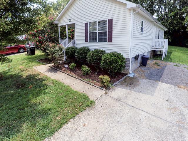 3513 Rainwood Dr, Nashville, TN 37207 - Nashville, TN real estate listing