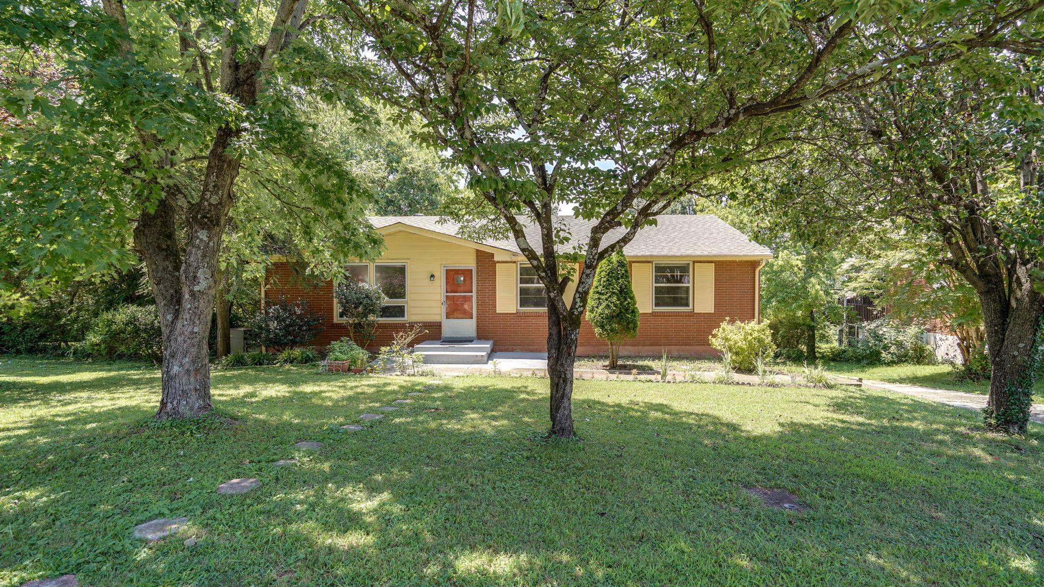 3729 Turley Dr, Nashville, TN 37211 - Nashville, TN real estate listing
