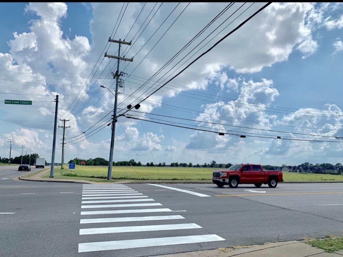0 Peachers Mill Rd, Clarksville, TN 37042 - Clarksville, TN real estate listing