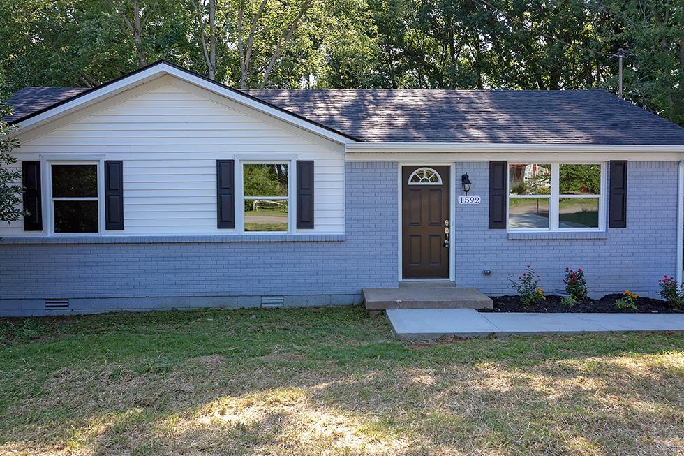 Boxcroft Real Estate Listings Main Image