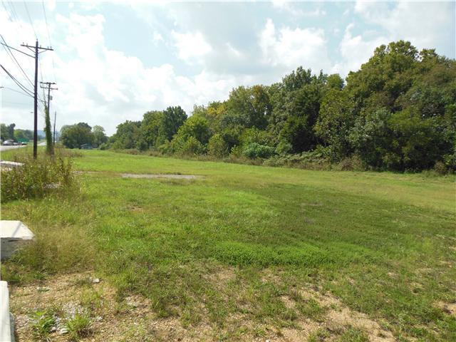 0 Cornersville Hwy, Lewisburg, TN 37091 - Lewisburg, TN real estate listing