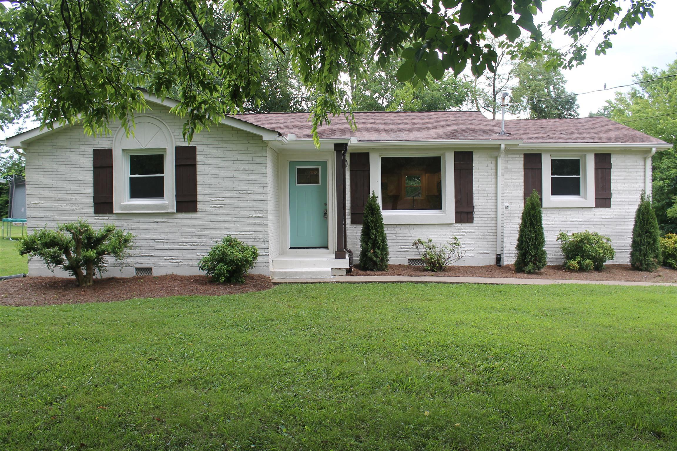 116 Cranwill Dr, Hendersonville, TN 37075 - Hendersonville, TN real estate listing