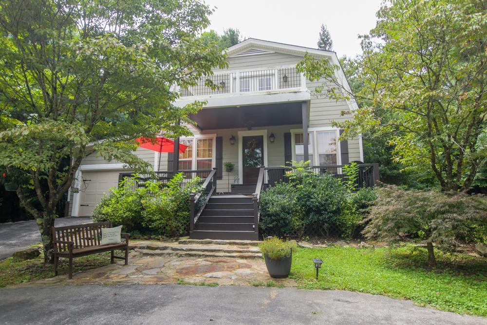645 Heather Way, Estill Springs, TN 37330 - Estill Springs, TN real estate listing