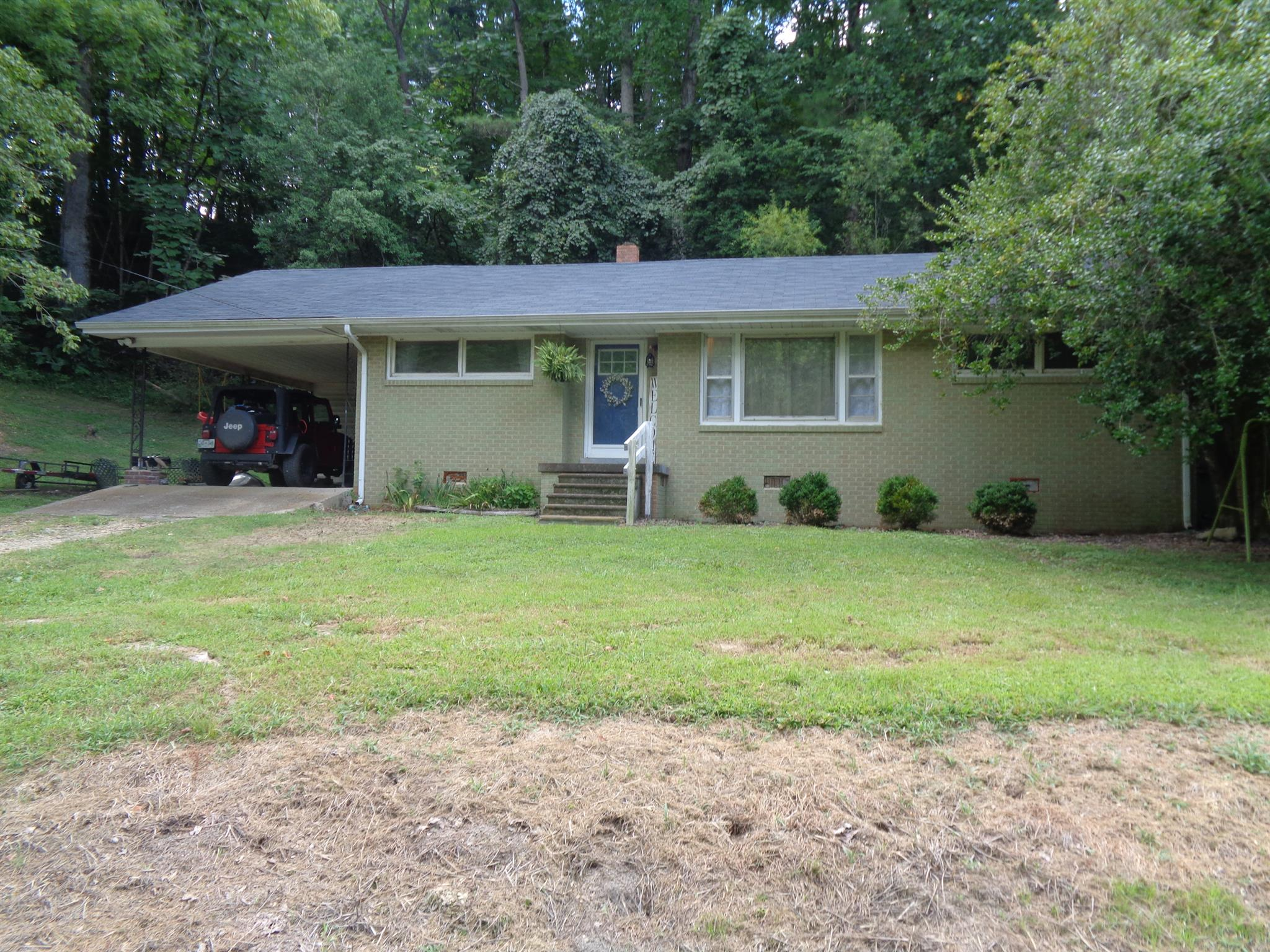 70 Nelson Rd, Lawrenceburg, TN 38464 - Lawrenceburg, TN real estate listing
