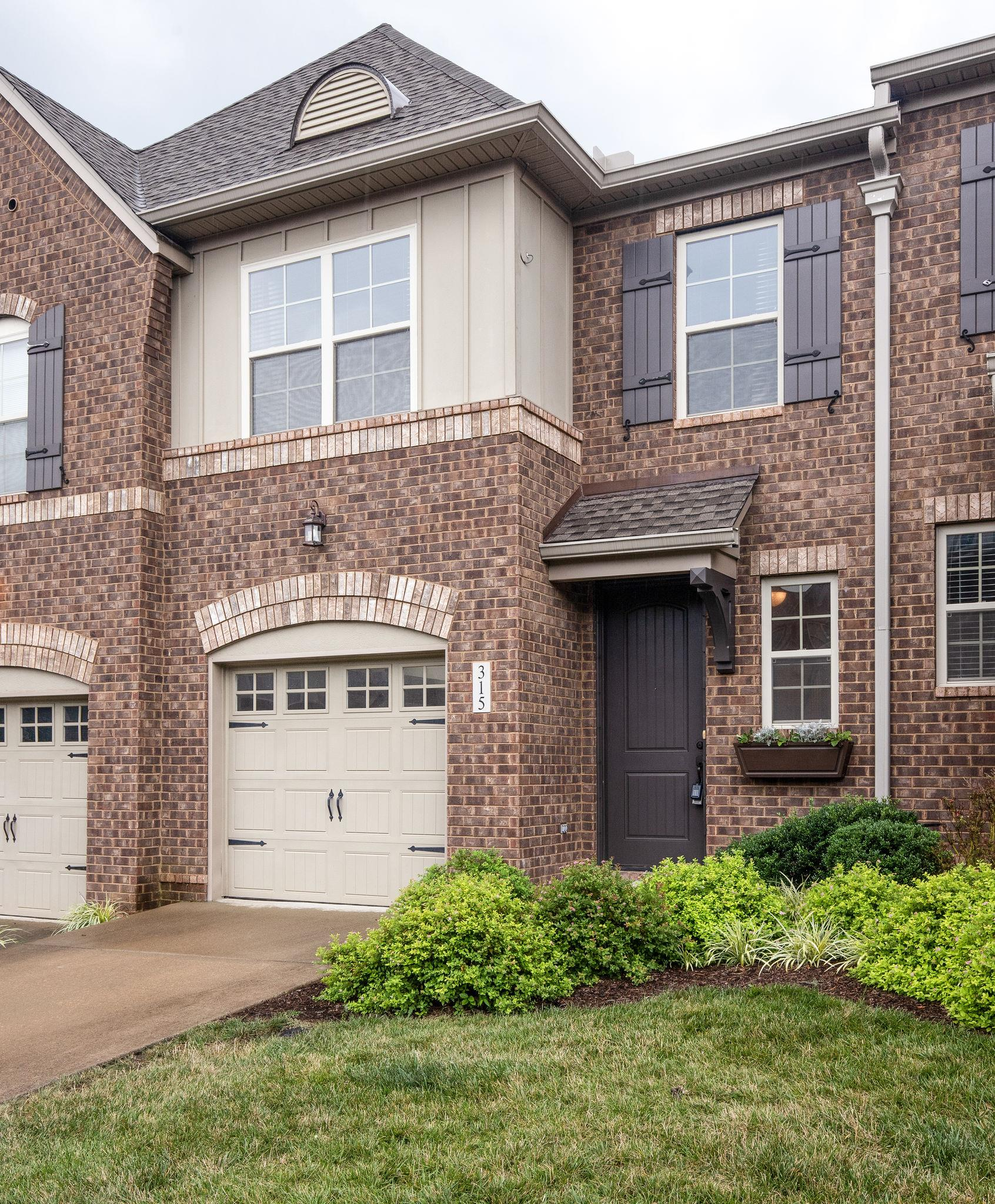 315 Windgrove Ter, Mount Juliet, TN 37122 - Mount Juliet, TN real estate listing