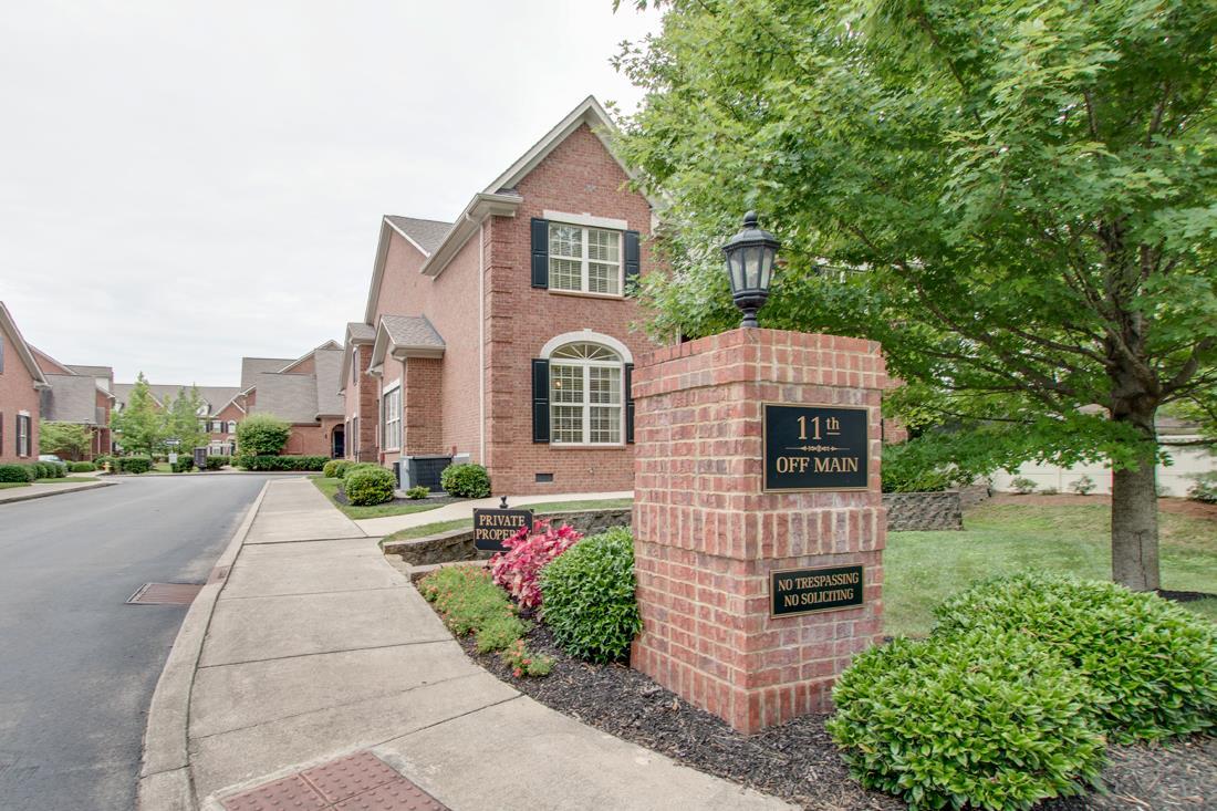 11th Off Main Real Estate Listings Main Image