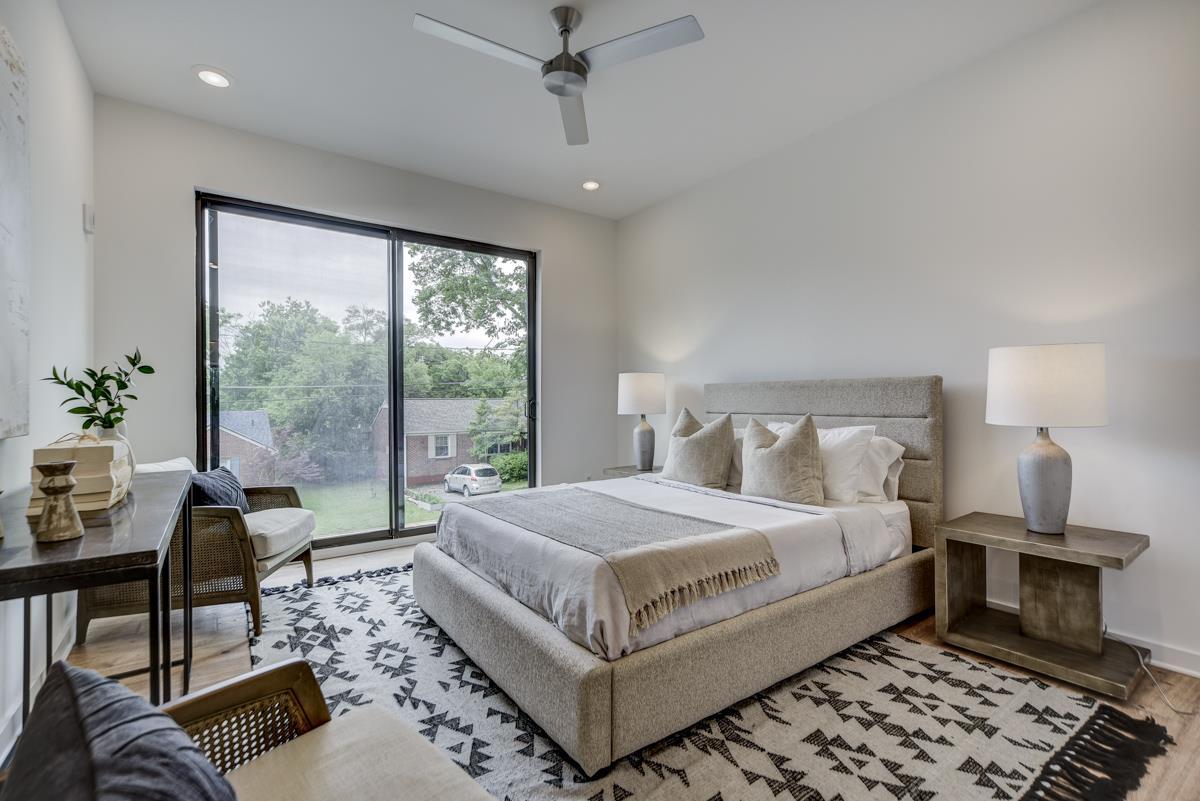1404 Pillow Street #202, Nashville, TN 37203 - Nashville, TN real estate listing