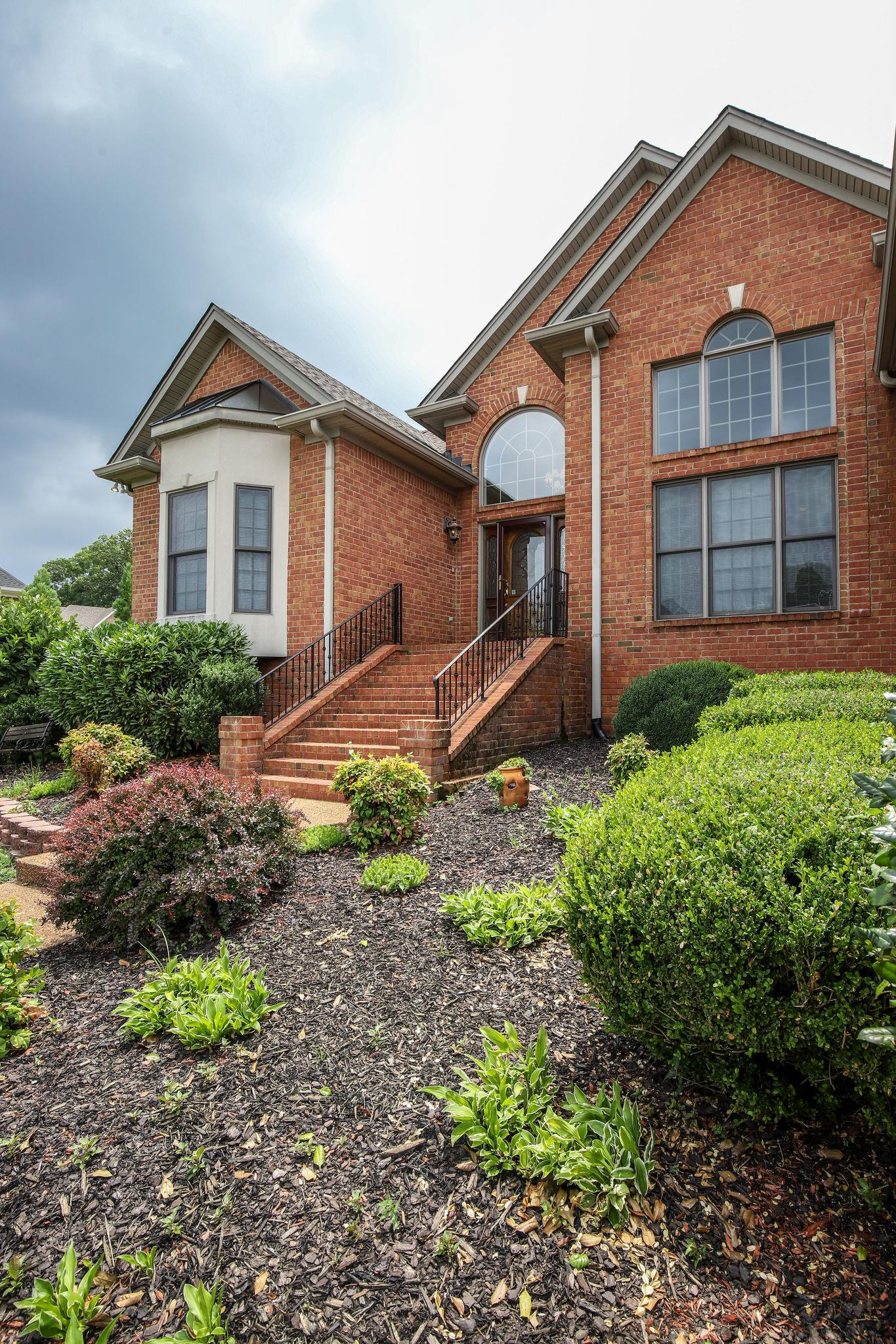 1157 Cleveland Hall Blvd, Old Hickory, TN 37138 - Old Hickory, TN real estate listing