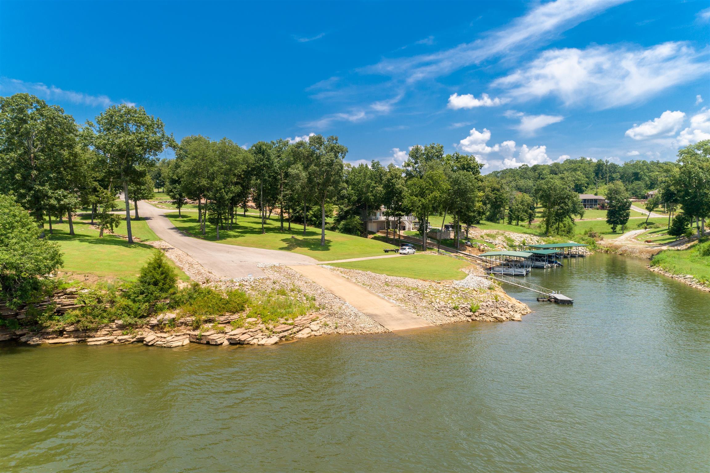 705 Rivers Edge Dr, Bath Springs, TN 38311 - Bath Springs, TN real estate listing