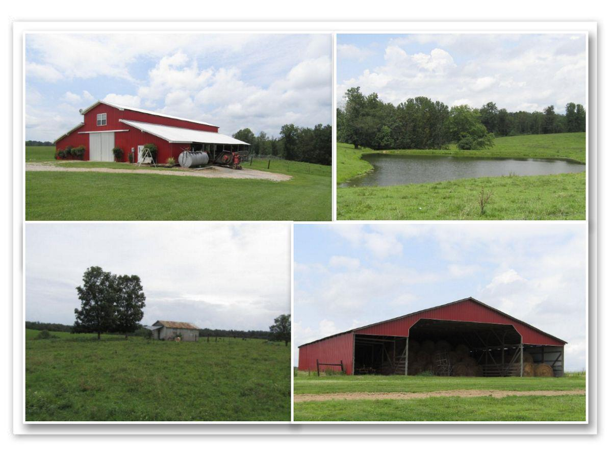 Red Boiling Springs Real Estate Listings Main Image