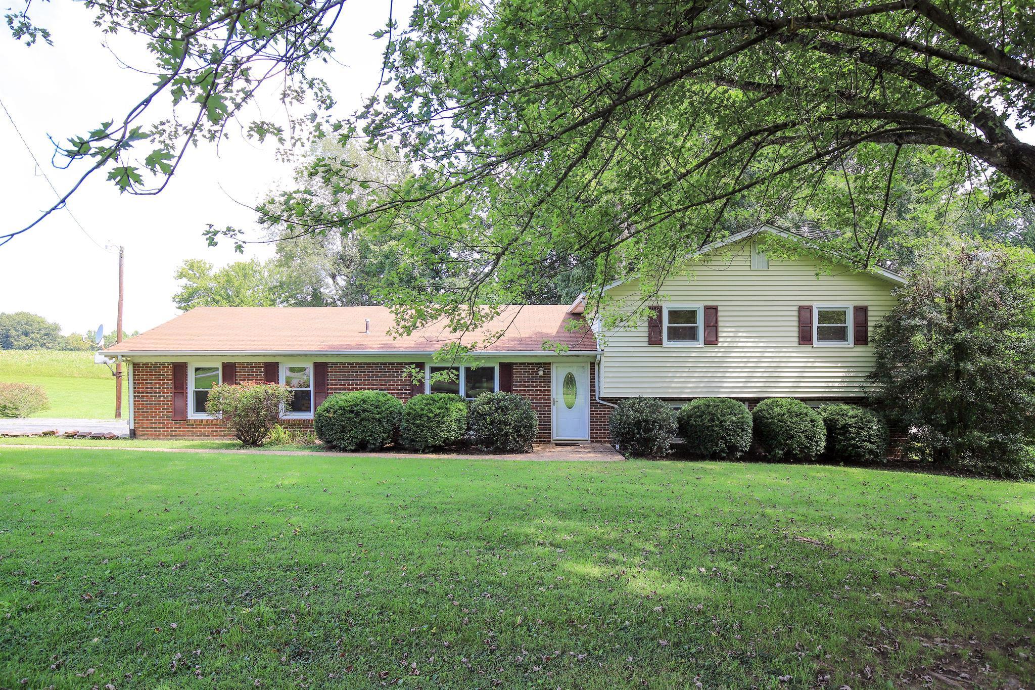 105 Pires Ln, Portland, TN 37148 - Portland, TN real estate listing