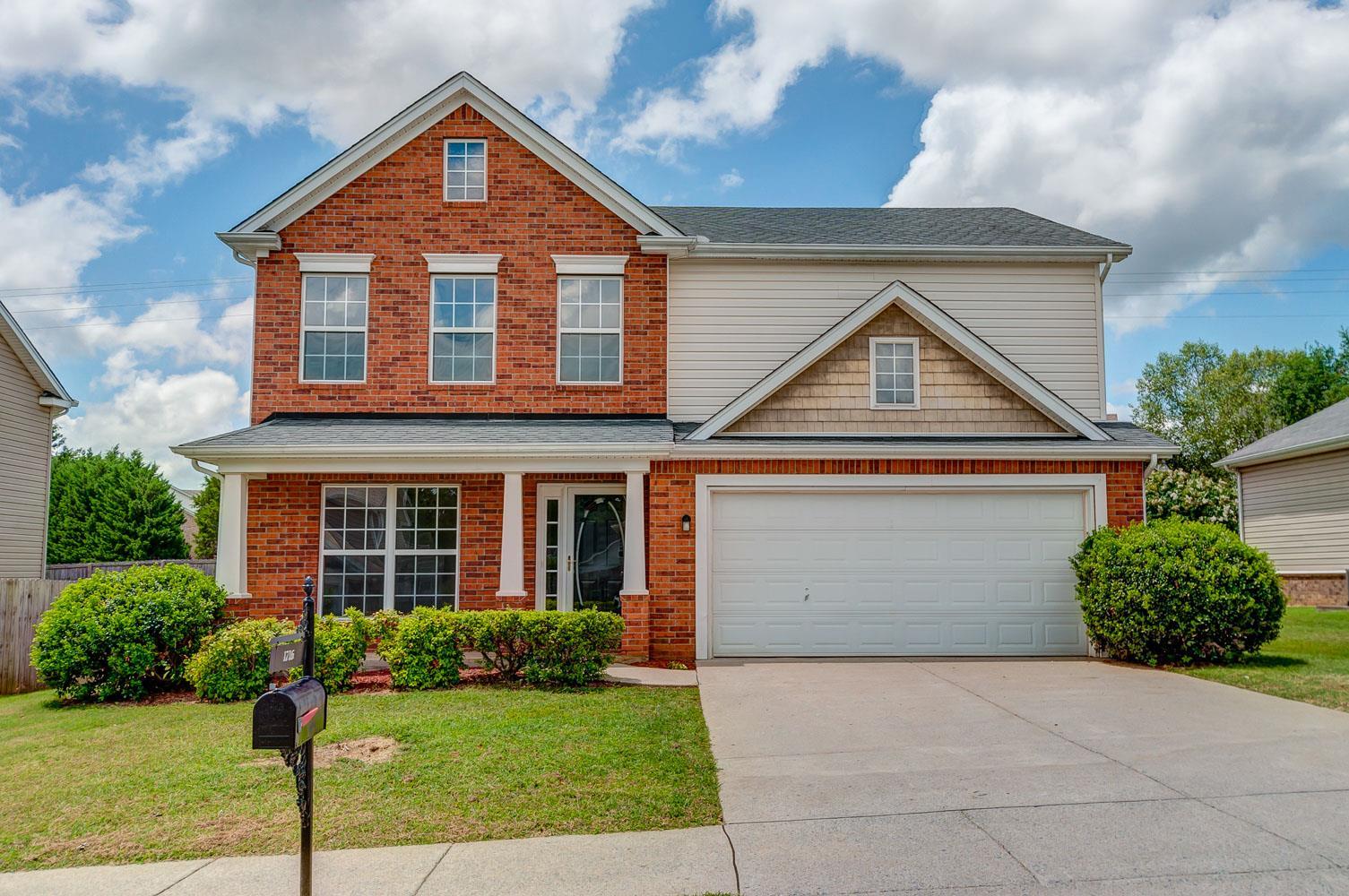 1716 Emma Cir, Spring Hill, TN 37174 - Spring Hill, TN real estate listing