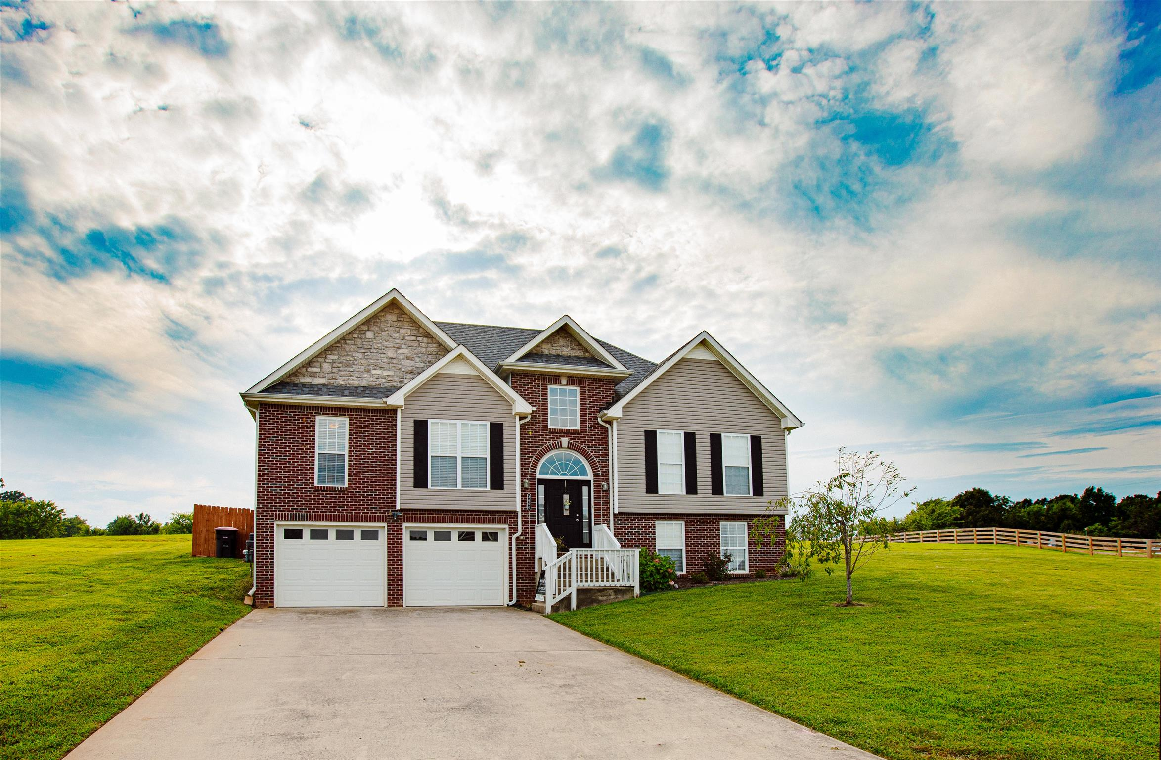 3660 Blackford Hills Rd, Cunningham, TN 37052 - Cunningham, TN real estate listing
