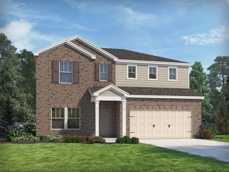 490 Fall Creek Circle, Goodlettsville, TN 37072 - Goodlettsville, TN real estate listing