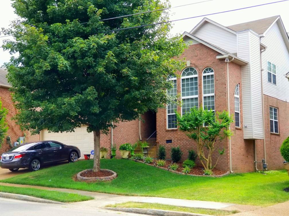5676 Deer Valley Trl, Antioch, TN 37013 - Antioch, TN real estate listing