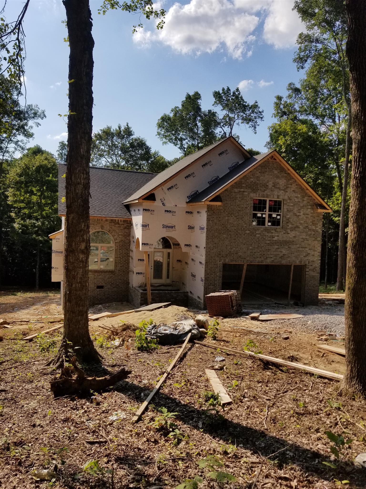 37052 Real Estate Listings Main Image