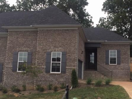 164 Cobbler Cir #90, Hendersonville, TN 37075 - Hendersonville, TN real estate listing