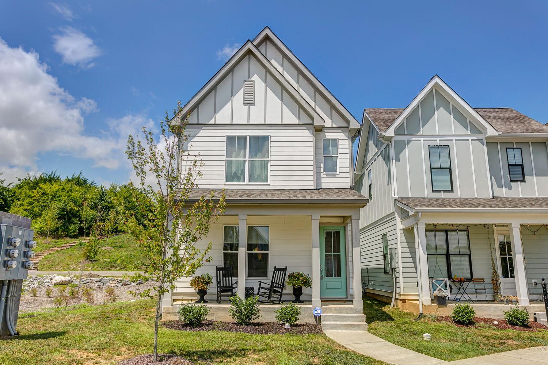 798 Cottage Park Dr, Nashville, TN 37207 - Nashville, TN real estate listing
