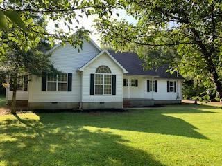 365 Bookout Ln, Cowan, TN 37318 - Cowan, TN real estate listing