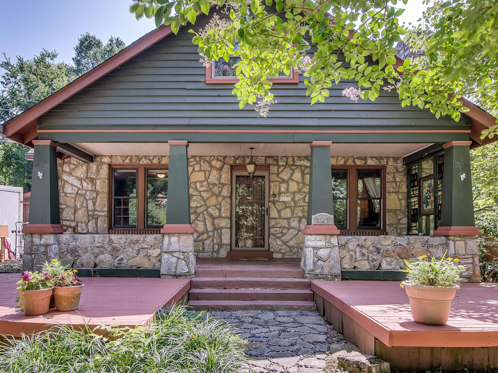 3173 Earhart Rd, Hermitage, TN 37076 - Hermitage, TN real estate listing