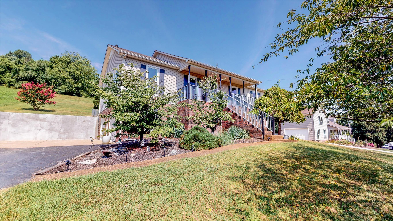 903 Carters Creek Pike, Columbia, TN 38401 - Columbia, TN real estate listing