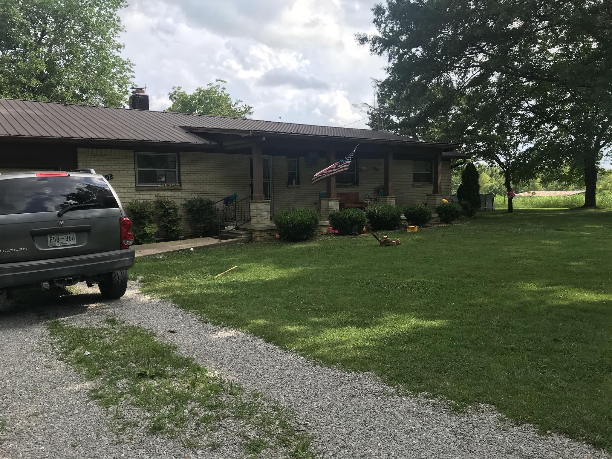 5070 Buffalo Valley Rd Property Photo