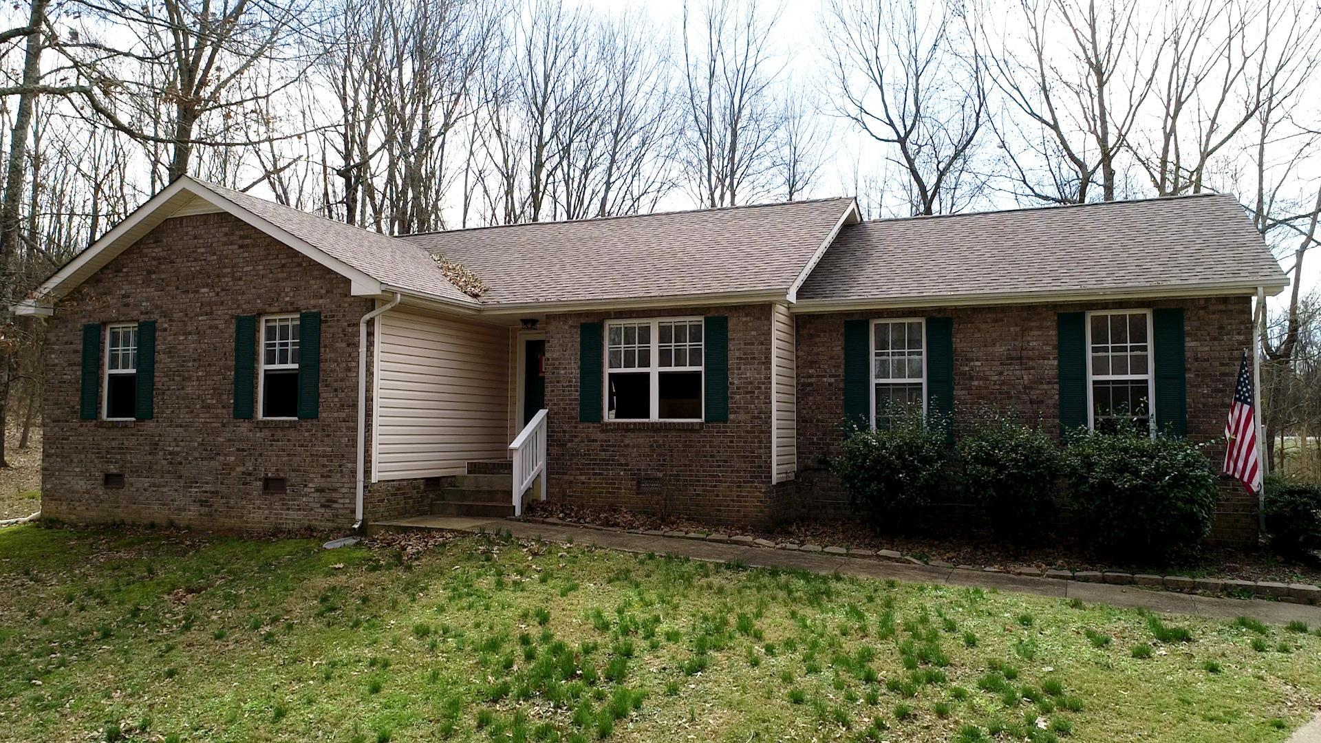 3420 Trough Springs Rd, Clarksville, TN 37043 - Clarksville, TN real estate listing
