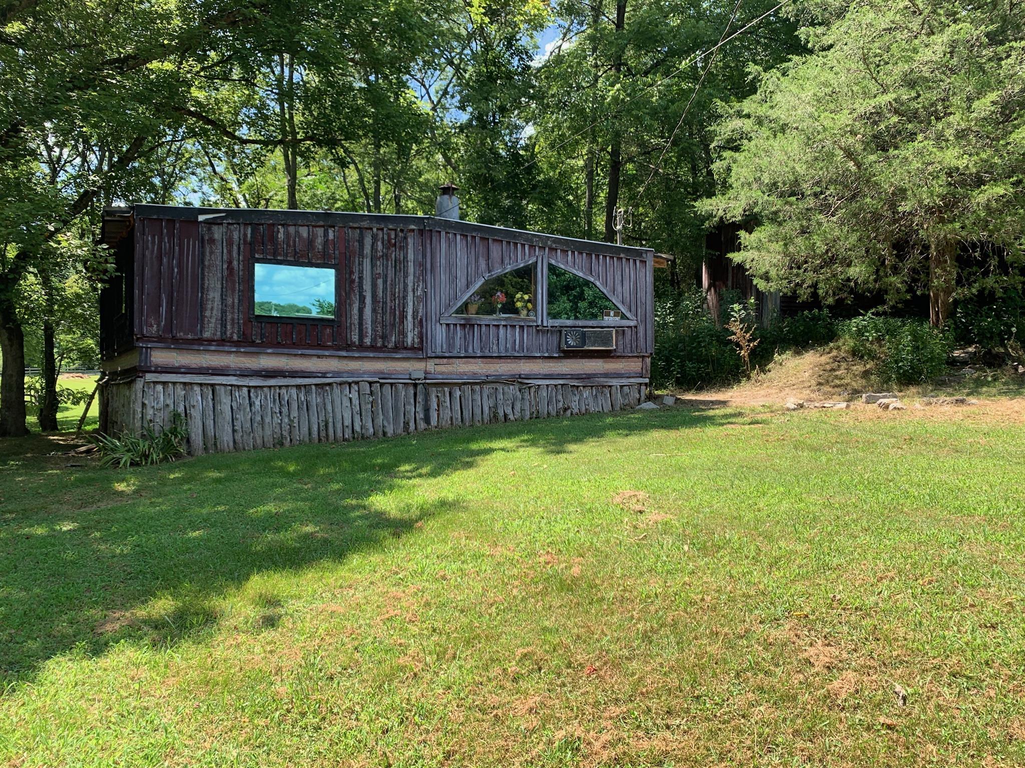 40 Grisham Hollow Ln, Elmwood, TN 38560 - Elmwood, TN real estate listing