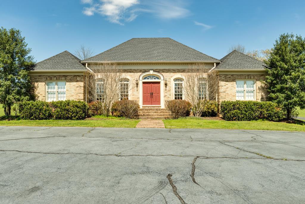 1110 Sequoya Trl, Columbia, TN 38401 - Columbia, TN real estate listing