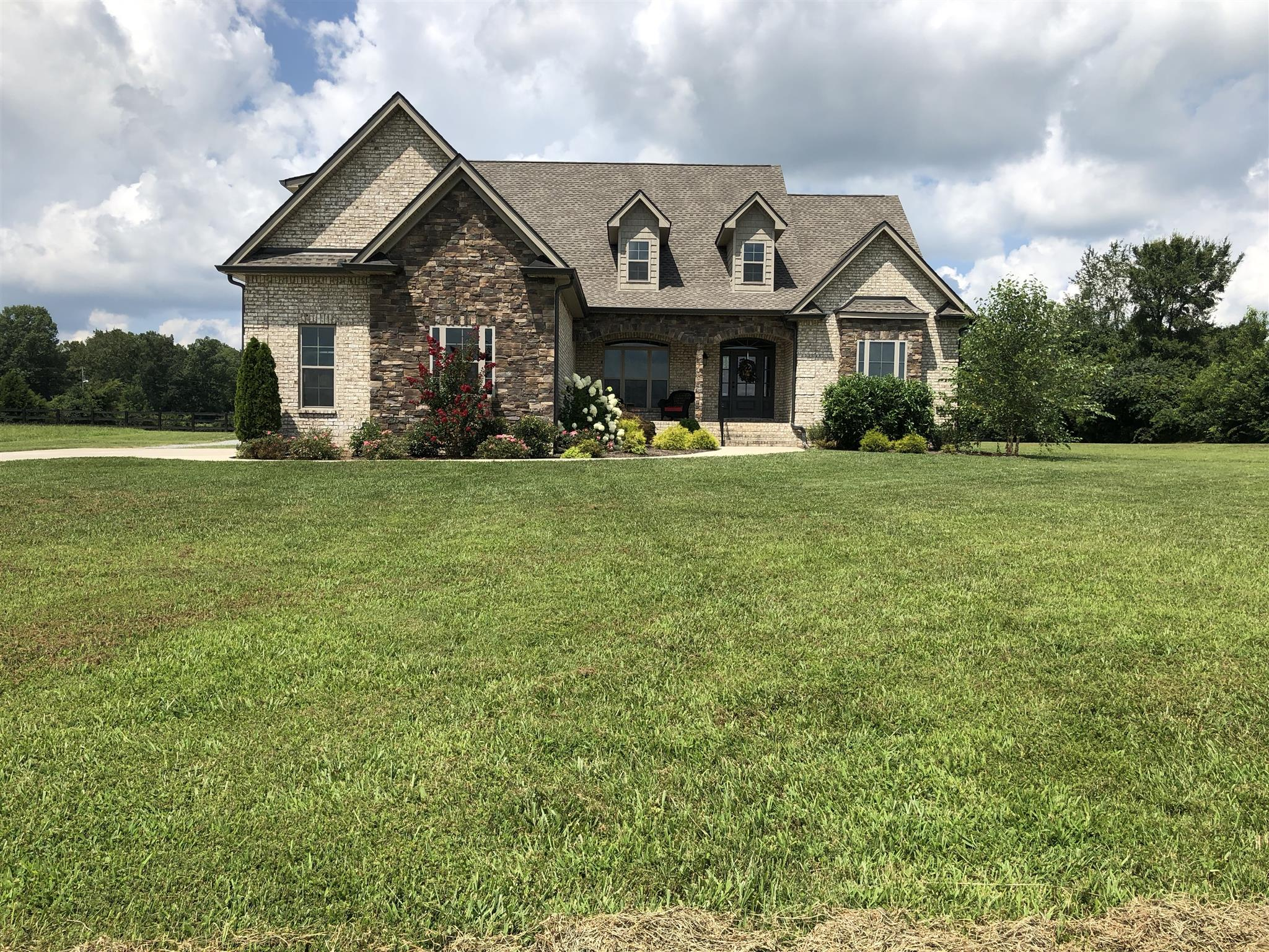 8490 Carlton Rd, Christiana, TN 37037 - Christiana, TN real estate listing