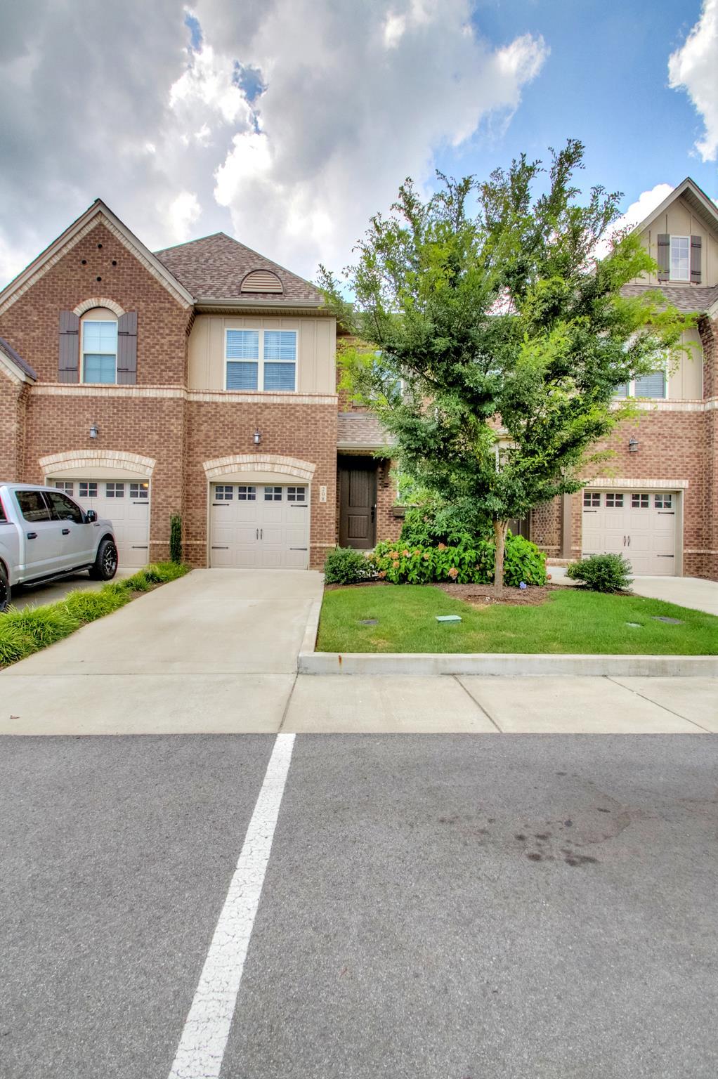 208 Bixby Lane Pvt 53, Hendersonville, TN 37075 - Hendersonville, TN real estate listing