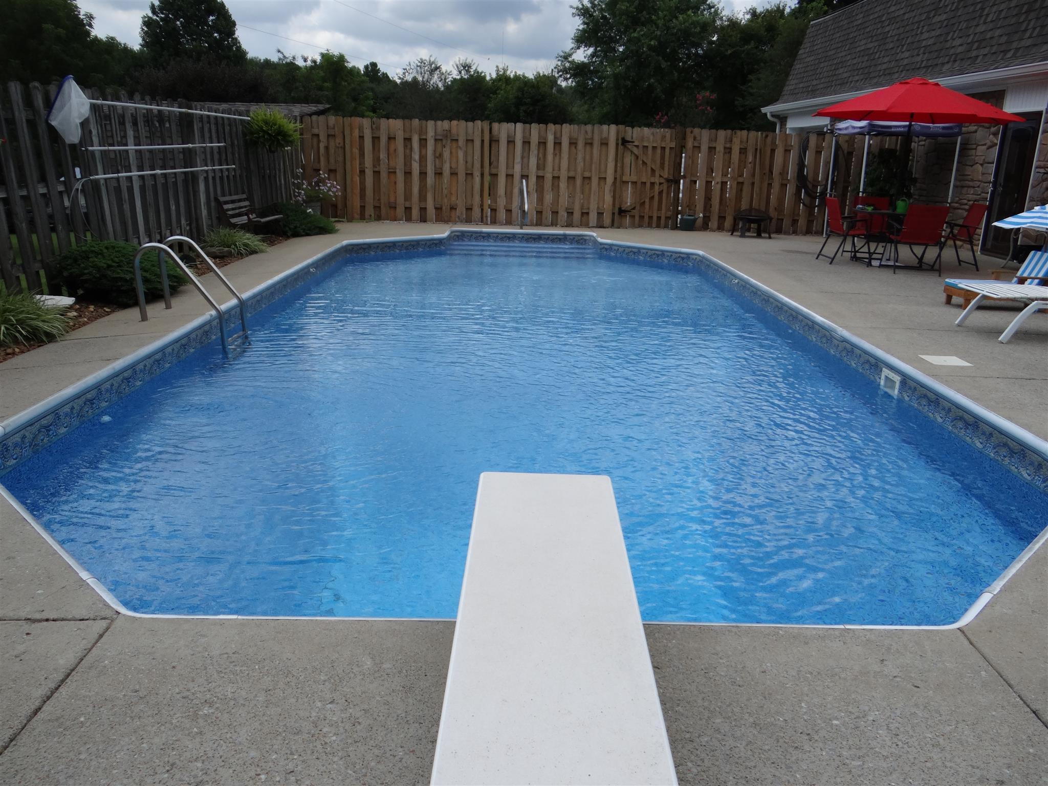8181 Cedar Grove Rd, Cross Plains, TN 37049 - Cross Plains, TN real estate listing